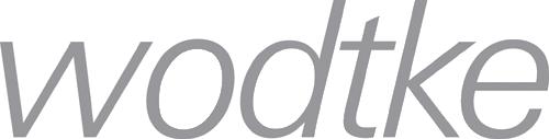 Wodtke Logo